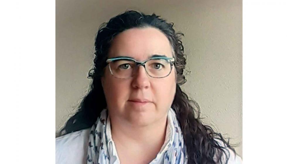 Interview with Felicidad de Herralde, coordinator of the NOVATERRA project